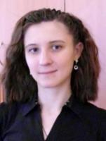 Трепачева Ирина Сергеевна