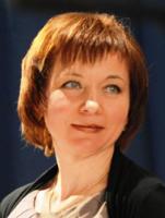 Воронцова Елена Викторовна