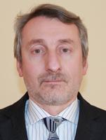 Ермольев Сергей Владимирович