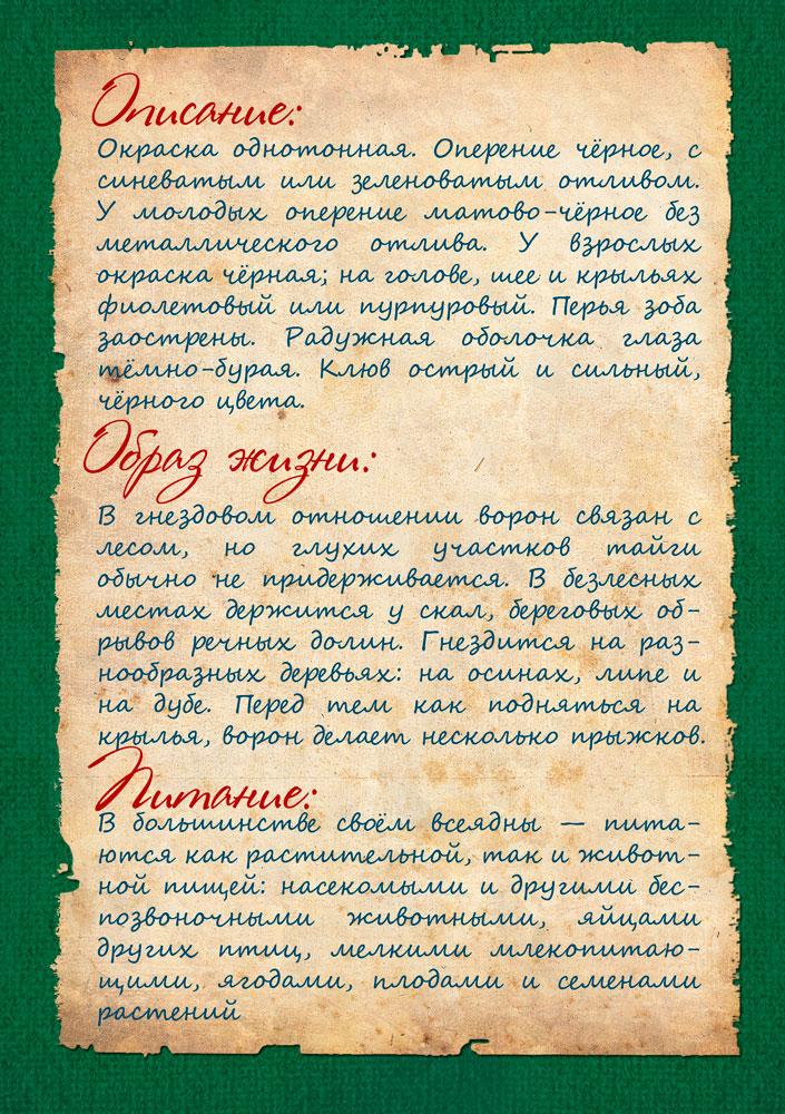 http://lyceum-lomonosov.ru/wp-content/uploads/2015/02/Страница-10.jpg