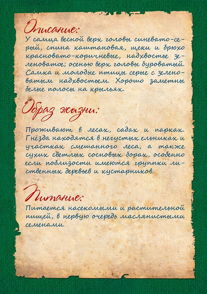 http://lyceum-lomonosov.ru/wp-content/uploads/2015/02/Страница-18.jpg