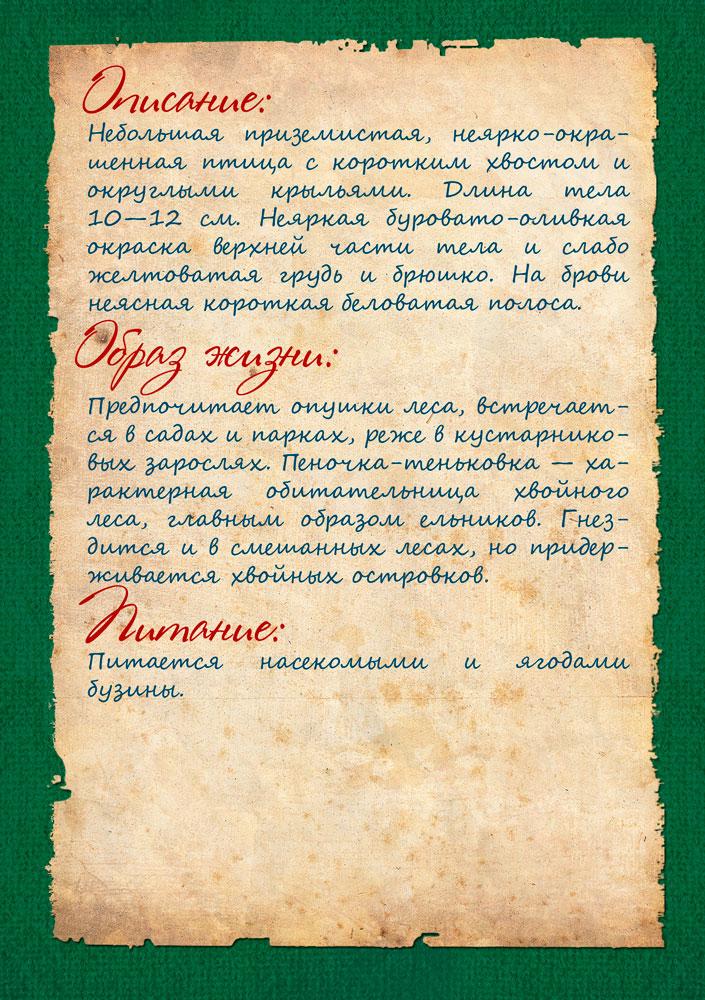 http://lyceum-lomonosov.ru/wp-content/uploads/2015/02/Страница-4.jpg