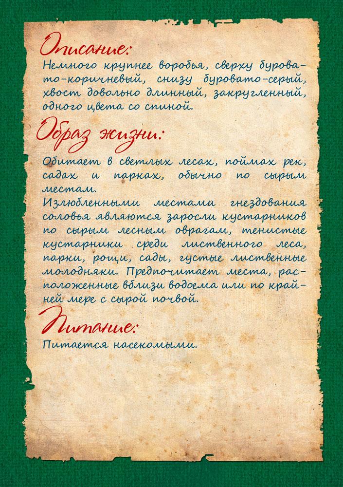 http://lyceum-lomonosov.ru/wp-content/uploads/2015/02/страница-8.jpg