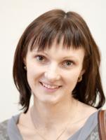 Ваняшина Ольга Николаевна