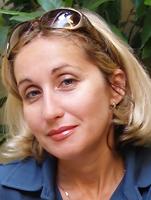 Лущеко Елена Михайловна