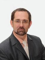 Комендантов Геннадий Дмитриевич