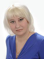 Малай Елена Петровна