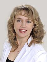 Напреенко Татьяна Алексеевна