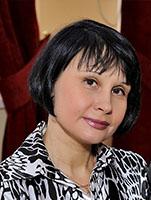 Солдатова Ольга Владимировна