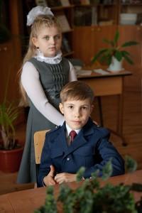 Школьная форма Брянск (2)
