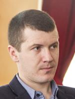 Лучин Александр Васильевич