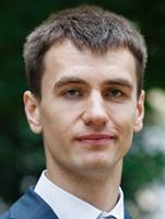 Ревуцкий Игорь Владимирович