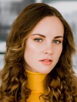 Козлова Елизавета Юрьевна