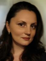 Мелеша Елена Николаевна